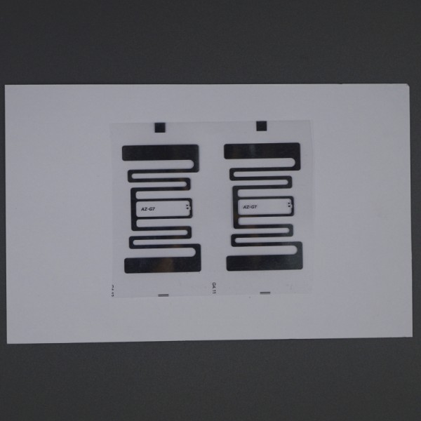 uhf rfid inlays manufacturers