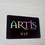 mifare-4k-card