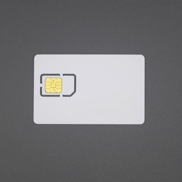 EMTG97-4 smart card