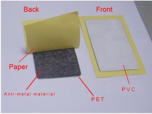 rfid-anti-metal-label