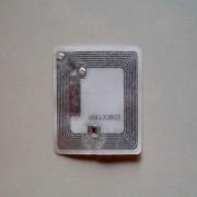 rfid-tamper-proof-label