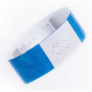 tyvek-wristbands-rfid