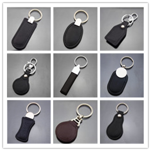 leather-rfid-key-fobs