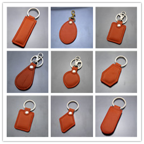 leather-rfid-keychain