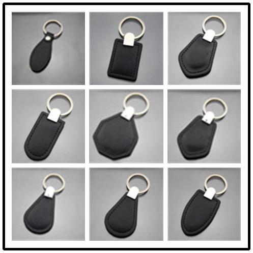 leather-key-fob02_%e5%89%af%e6%9c%ac