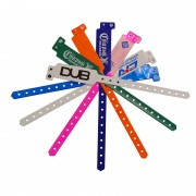 pvc-disposable-rfid-wristbands