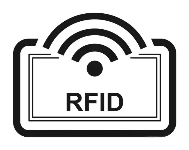 What Is RFID Systems? | STARNFC