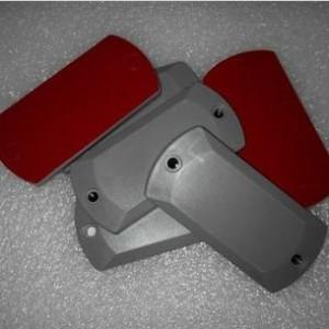 mount metal RFID tags