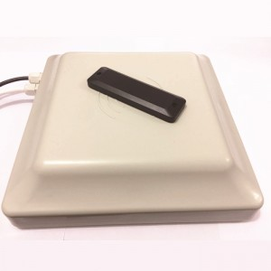 902-928MHZ frequency customized UHF reader