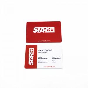 SLE5542 card compatible SLE4442 card