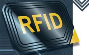 rfid suppliers