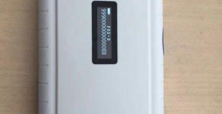 RFID MIFARE Classic 1k Products   STARNFC