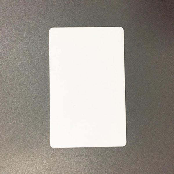 T5577 card