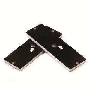 RFID LED tag